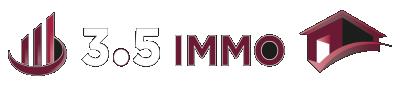 3.5 IMMO, agence immobilière à L'Union