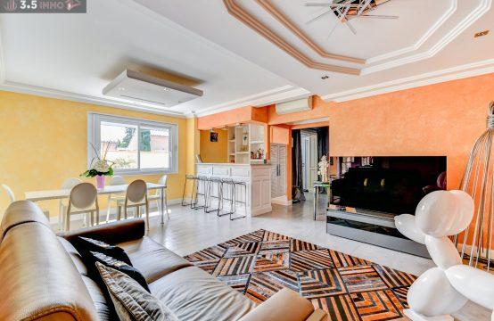 Villa vente 31000 3124427