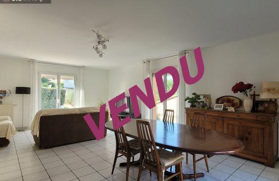 Maison individuelle vente 31240 3124432